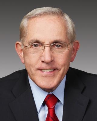 Bob Chiarelli