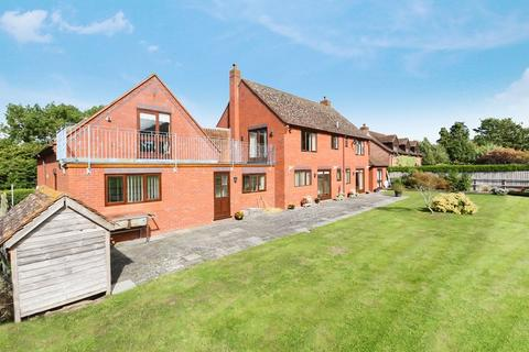 Search Character Properties For Sale In Herefordshire