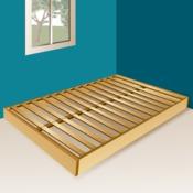 fabriquer un cadre de lit