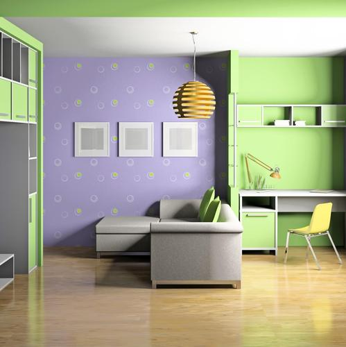 decoration chambre garcon idees deco