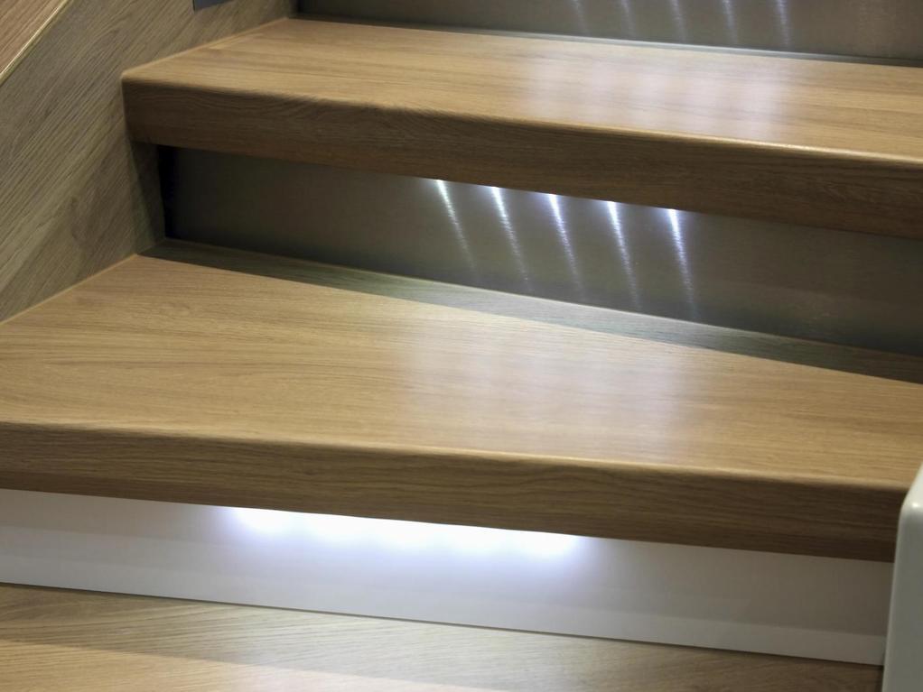 Deco Marche Escalier Good Deco Marche Escalier With Deco