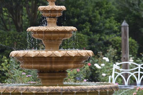 fontaine a eau exterieure ooreka