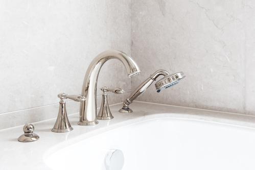 robinet de baignoire prix et modeles
