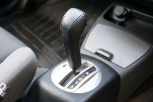 Boîte de vitesses automatique : son fonctionnement  Ooreka