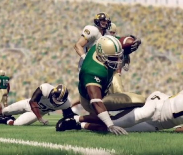 While We Wait For The Os Community Rosters Go Ahead And Download These Ncaa Football 12 Rosters For The 360 And Ps3