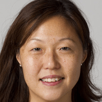 Helen Jung, The Oregonian