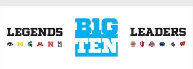 big10.jpg