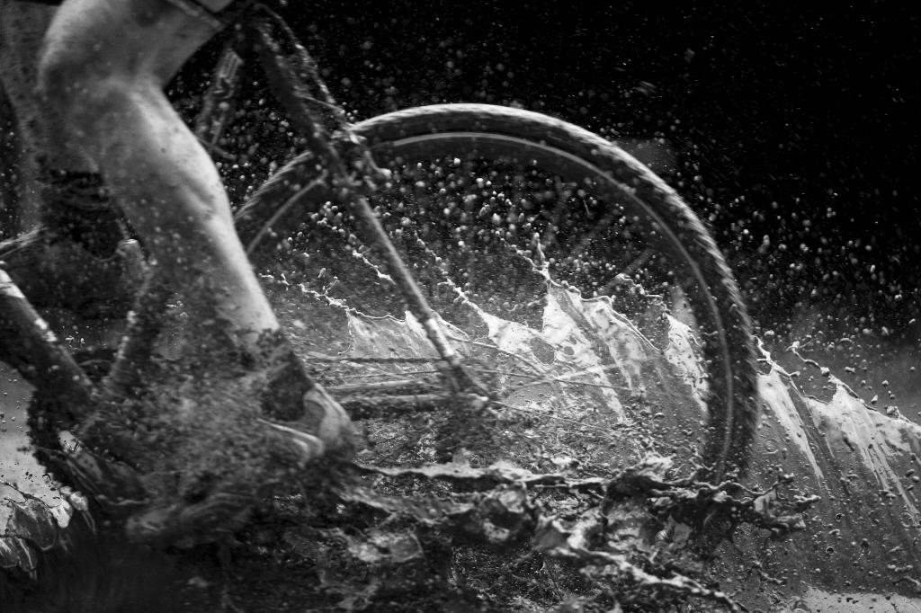 eddy merckx, the cannibal, cyclocross season, cyclocross bikes, cross bikes, cyclocross