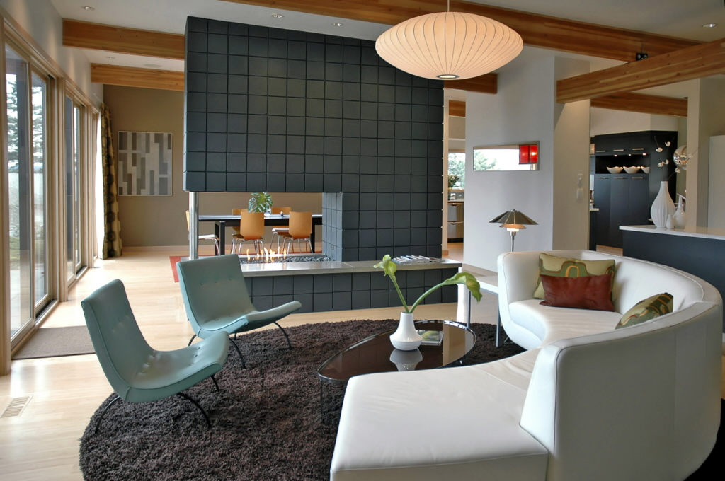 Interior Design News Amp Notes Midcentury Modern Resource