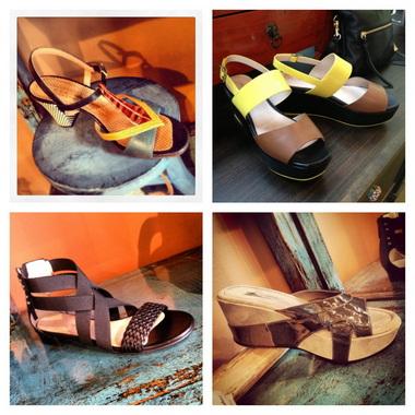 lv.sandals.JPG