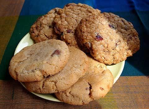bluebird_bakery_cookies.jpg