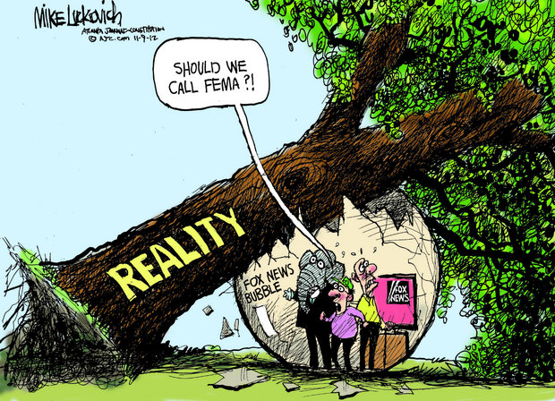 Image result for reality check cartoon