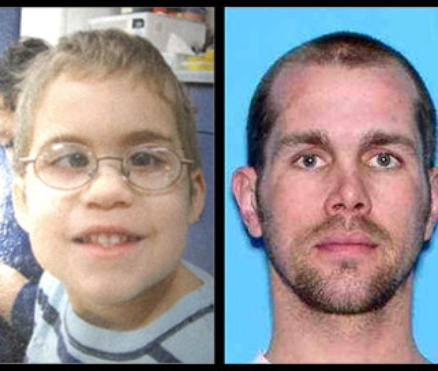 Amber Alert Issued For  Year Old Boy Taken From Home In The Dalles Oregonlive Com
