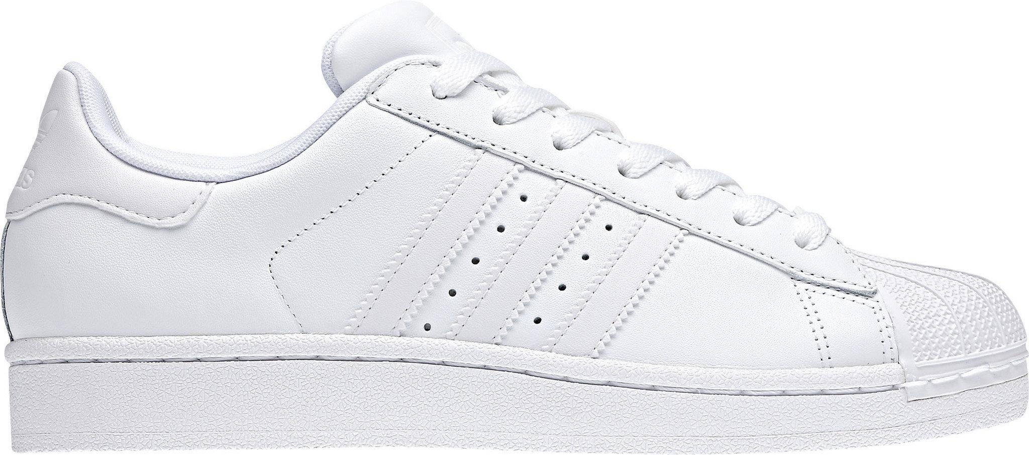 Adidas Re Introduces 4 Originals In Lifestyle Shoe