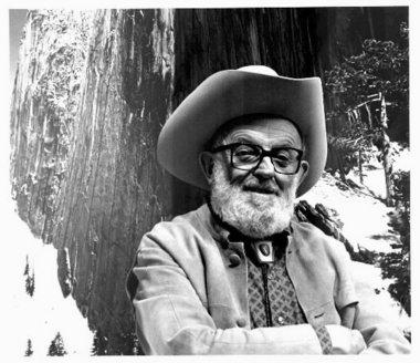 Upcoming: Marian Wood Kolisch at the Oregon History Museum