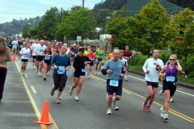 Portland-Marathon-runners.JPG