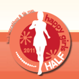 Happy-Girls-Half-2011-Logo.png
