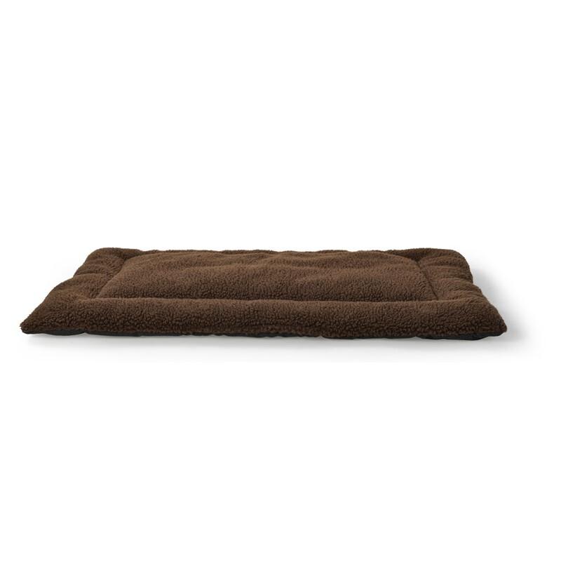 tapis et matelas pour chien maxi zoo