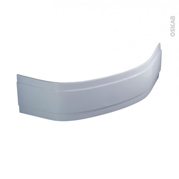 tablier baignoire d angle 135x135 cm