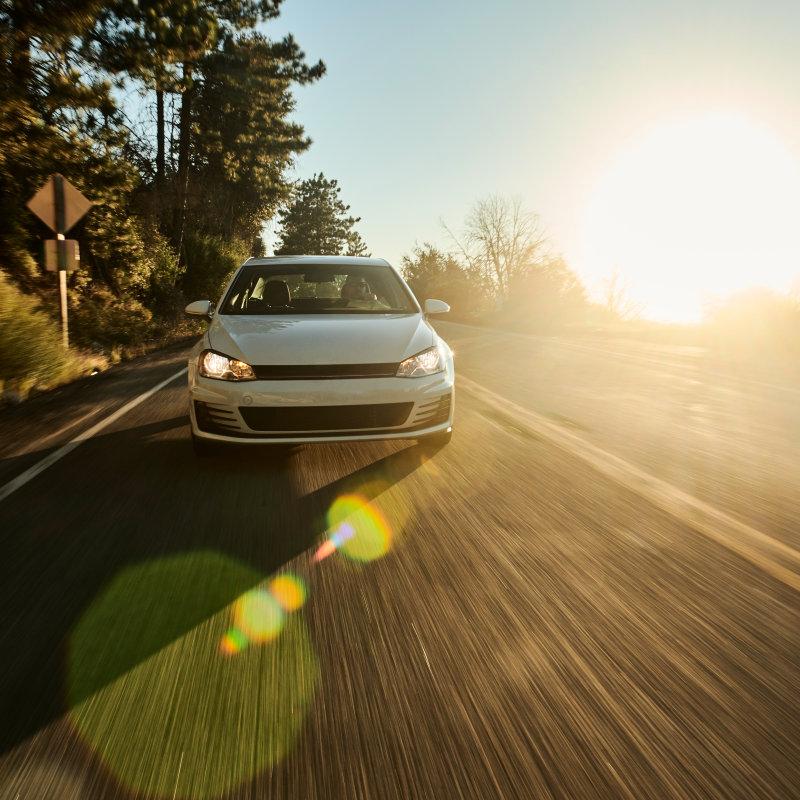 sylvania automotive find what bulb