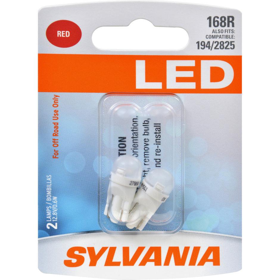 super bright led lifetime warranty