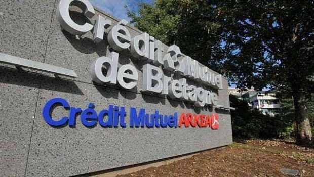 Le Crédit Mutuel Arkéa veut devenir un acteur de référence dans l'Open banking.