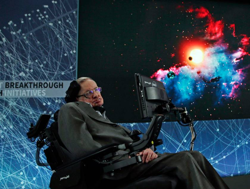 """Résultat de recherche d'images pour """"dernières nouvelles des trous noirs"""""""
