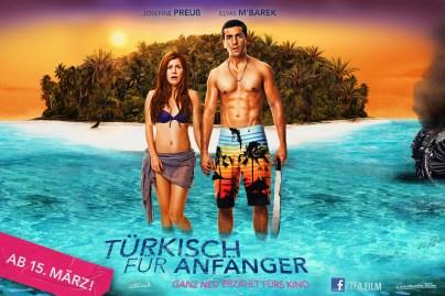 Image result for Türkisch für Anfänger