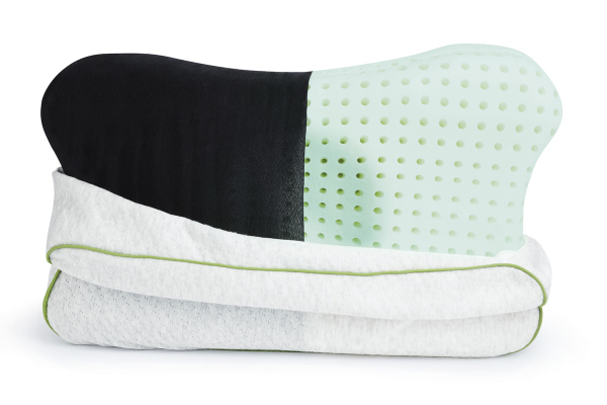 blackroll recovery pillow shop