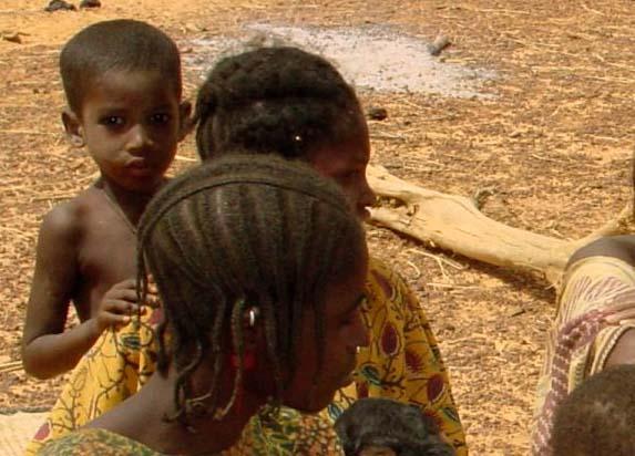 enfants-touareg-1.1228990177.jpg