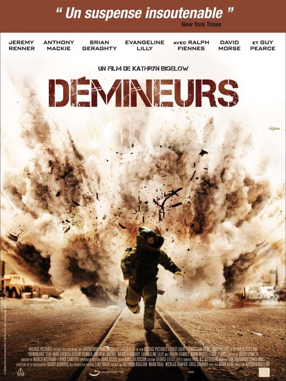 https://i1.wp.com/media.paperblog.fr/i/236/2367615/cine-demineurs-L-2.jpeg