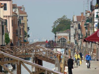 Venise en images!