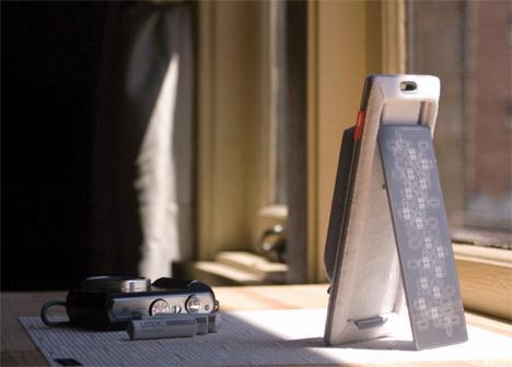 solaire le blog des accumulateurs et piles rechargeables. Black Bedroom Furniture Sets. Home Design Ideas