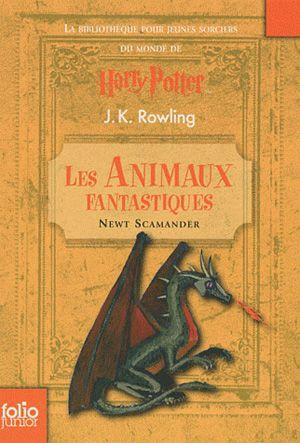 https://i1.wp.com/media.paperblog.fr/i/283/2833142/animaux-fantastiques-jk-rowling-L-1.jpeg
