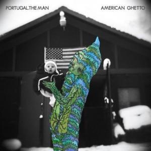 https://i1.wp.com/media.paperblog.fr/i/289/2895973/portugal-the-man-american-ghetto-2010-L-1.jpeg