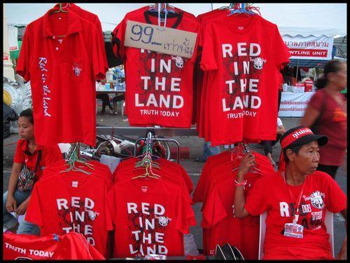 Rouge pour 99 bahts 8
