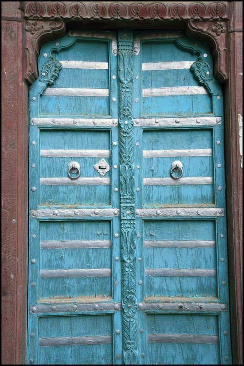 Blog LAXMI NIWAS PALACE16