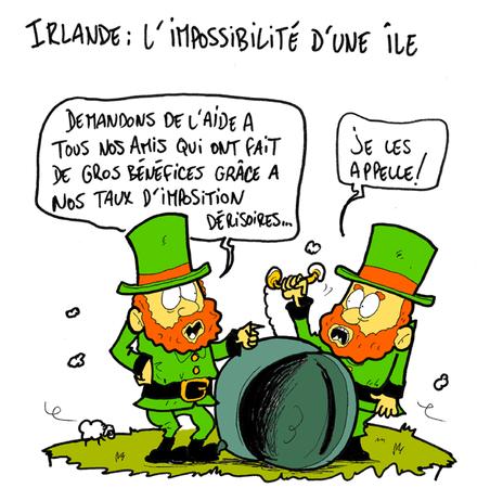 """Résultat de recherche d'images pour """"irlande caricature"""""""