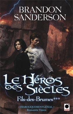 https://i1.wp.com/media.paperblog.fr/i/414/4144624/heros-siecles-fils-brumes-brandon-sanderson-L-23V7IH.jpeg