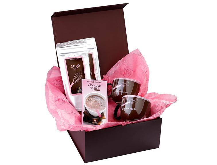 Offrez Des Chocolats De St Valentin Dcouvrir