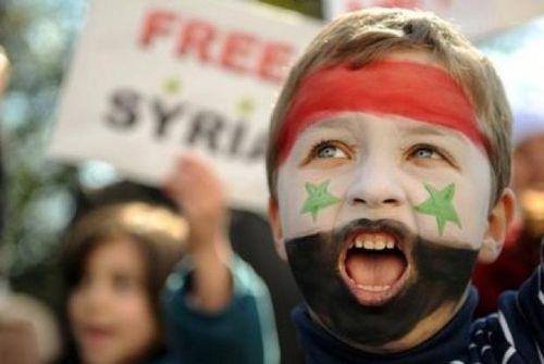 e071ef0e1 مفكرة ثورجي في الثورة السورية عبد الحميد عبود… | عزيزي الزائر أنت في ...