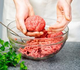 Le saviez-vous ► 6 additifs alimentaires dégoûtants que vous mangez sans le savoir