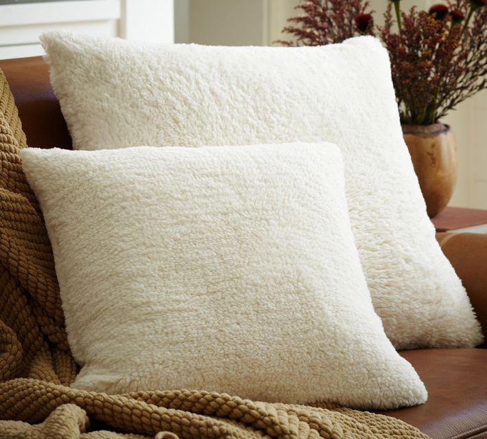 Shopping Dco Pour Une Ambiance Cocooning Dcouvrir