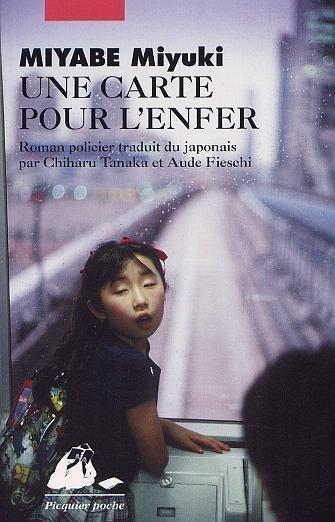 https://i1.wp.com/media.paperblog.fr/i/70/709743/article-carte-lenfer-L-2.jpeg?resize=335%2C522