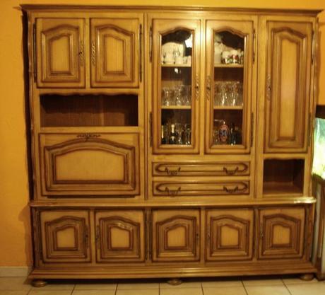 meuble de cuisine le bon coin paperblog