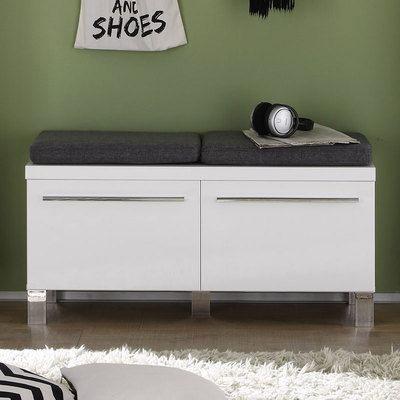 meuble bas avec tiroir a decouvrir