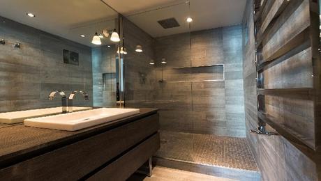 meuble salle de bain italien paperblog