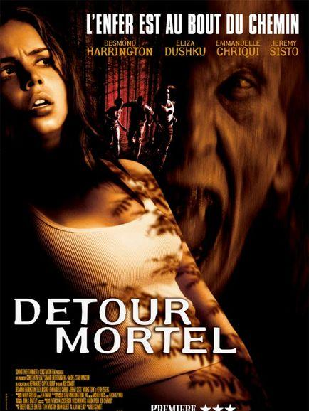 https://i1.wp.com/media.paperblog.fr/i/94/940074/detour-mortel-eliza-dushku-cannibales-L-1.jpeg
