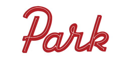 Park Studios