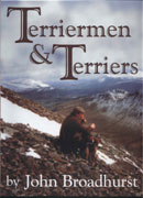 Terriermen & Terriers